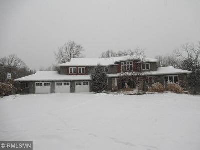 Afton Single Family Home For Auction: 4210 Penfield Avenue S