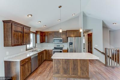 New Richmond Single Family Home For Sale: 1616 Beaver Way