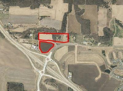 River Falls Residential Lots & Land For Sale: 772 Old Chapman Drive
