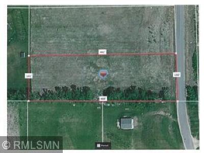New Richmond Residential Lots & Land For Sale: 1354 144th Street