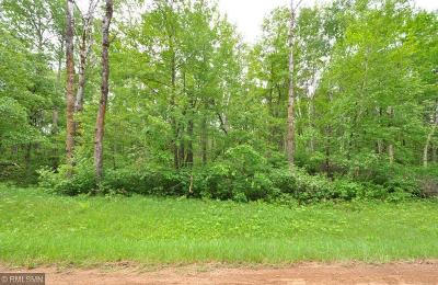 Breezy Point Residential Lots & Land For Sale: Tbd Blue Ridge Drive