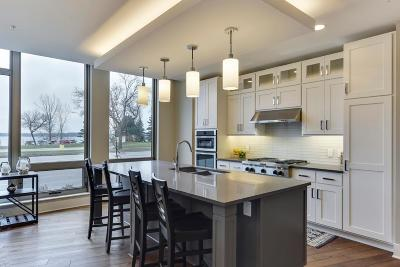 Minneapolis Rental For Rent: 2622 W Lake Street #414