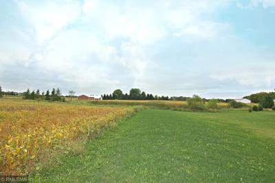 Rogers Residential Lots & Land For Sale: Xxx Tucker Road