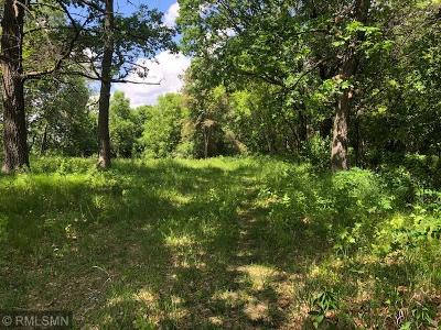 Residential Lots & Land For Sale: 2653 Constance Boulevard NE