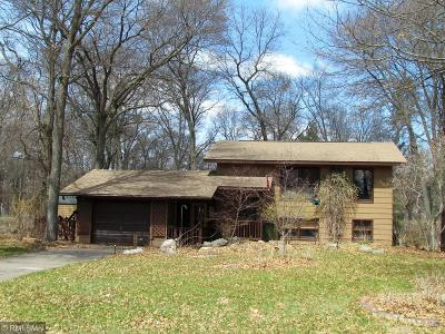 Single Family Home For Sale: 14207 Memorywood Drive