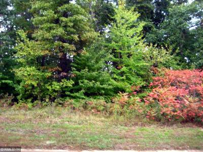 Residential Lots & Land For Sale: 4049 160th Avenue NE