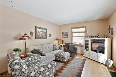 Edina MN Single Family Home For Sale: $299,900