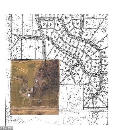 Residential Lots & Land For Sale: 15945 Lexington Ave NE