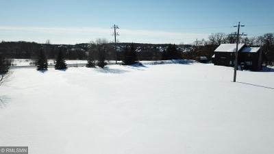 Sartell, Sauk Rapids, Saint Cloud Residential Lots & Land For Sale: 2412 Heritage Drive