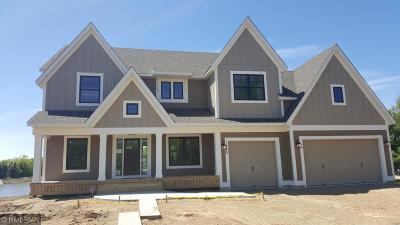 Single Family Home For Sale: 1028 Omaha Avenue N