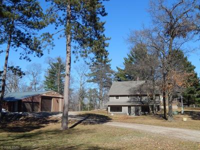 Single Family Home Coming Soon: 7234 County Road 8