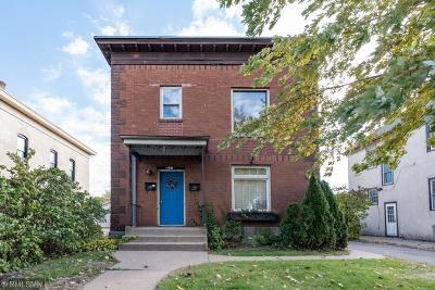 Minneapolis MN Rental For Rent: $1,495