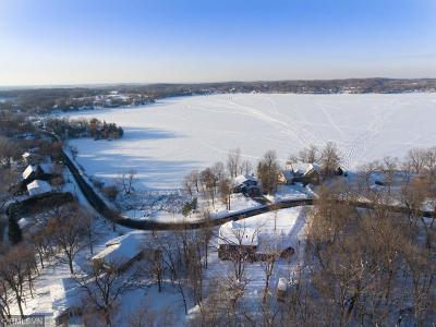 Lakeville Single Family Home Contingent: 11978 175th Street W