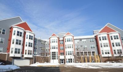 Minneapolis Condo/Townhouse For Sale: 720 3rd Avenue NE #325