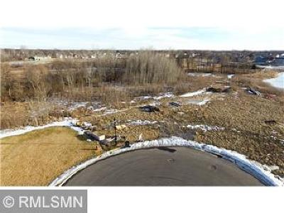 Sartell MN Residential Lots & Land For Sale: $79,900