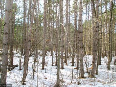 Elmwood Residential Lots & Land For Sale: Xxx 220th Street