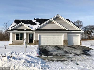 Rosemount Single Family Home For Sale: 13910 Ashford Path