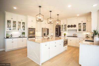 Savage Single Family Home For Sale: 15510 Pennsylvania Avenue