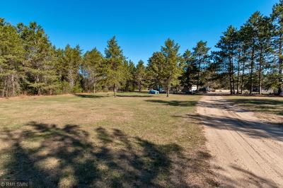 Brainerd Residential Lots & Land For Sale: 5904 Brandon Way