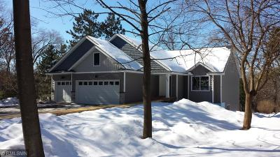 Newport Single Family Home For Sale: 730 Ford Road
