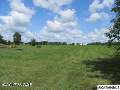 Granite Falls Residential Lots & Land For Sale: Xxx E Skyline Drive