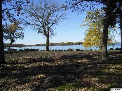 Residential Lots & Land For Sale: 5172 165th Street NE