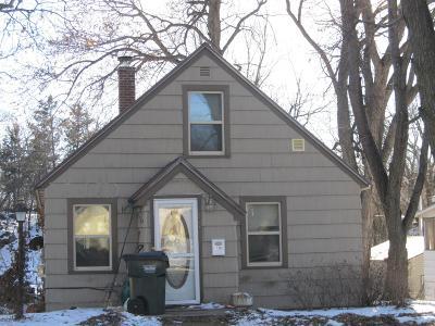 Single Family Home Sold: 735 10th Avenue