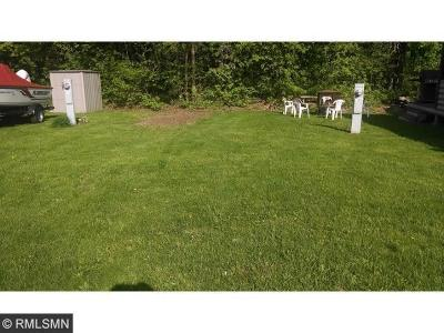 Residential Lots & Land For Sale: 13087-Lot 10 Twilight Road