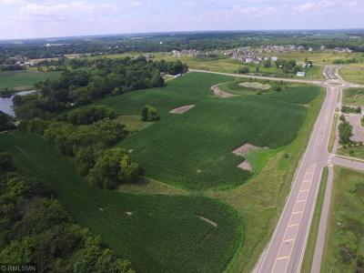 Watertown Residential Lots & Land For Sale: Xxx Paul Avenue