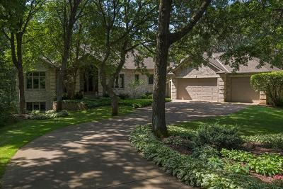 Single Family Home For Sale: 14567 268th Circle