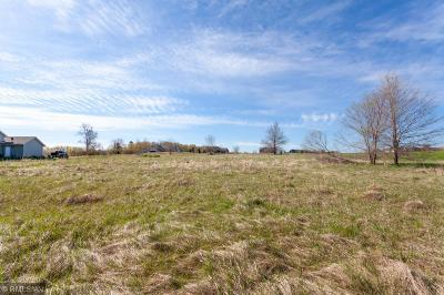 New Richmond Residential Lots & Land For Sale: 934 146th Avenue