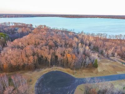 Residential Lots & Land For Sale: Lot 7 327th Ii Lane