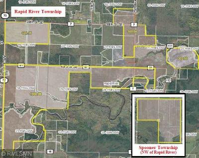 Residential Lots & Land For Sale: 72 Hwy