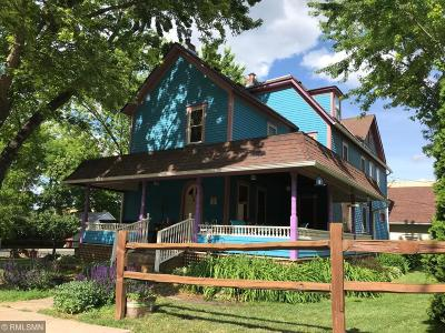 Hastings Multi Family Home For Sale: 401 Tyler Street