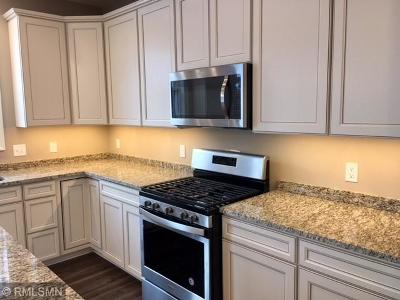 Woodbury Single Family Home For Sale: 4360 Schilling Way