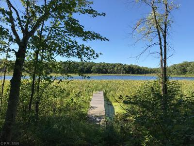 Nisswa Residential Lots & Land For Sale: Xxxx Edna Lake Rd