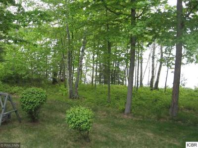 Residential Lots & Land For Sale: 20493 Mishawaka Shores Drive