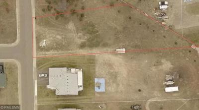 East Bethel Residential Lots & Land For Sale: 24357 Pierce Path NE