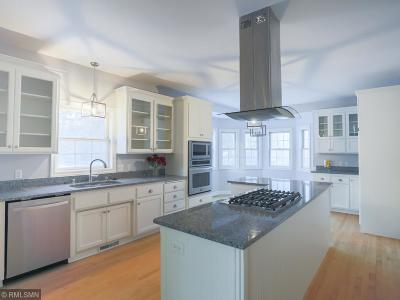 Andover Single Family Home For Sale: 2305 149th Avenue NW