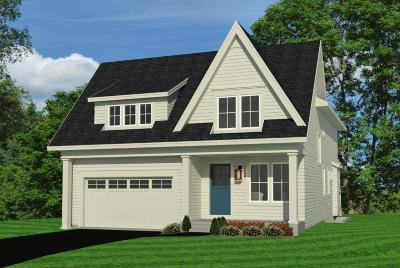 Edina Single Family Home For Sale: 6108 Oaklawn Avenue