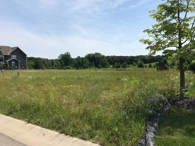 Woodbury Residential Lots & Land For Sale: 5645 Garden Drive