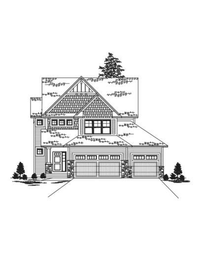 Robbinsdale Single Family Home For Sale: 4312 Twin Oak Lane