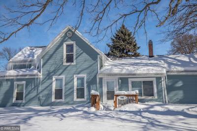 Single Family Home For Sale: 702 5th Avenue E
