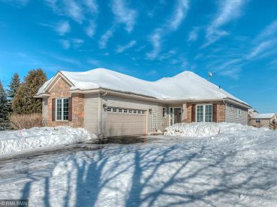 Northfield Condo/Townhouse Contingent: 1604 Independence Drive