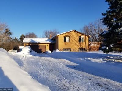 Elk River Single Family Home Coming Soon: 18257 Denver Street NW
