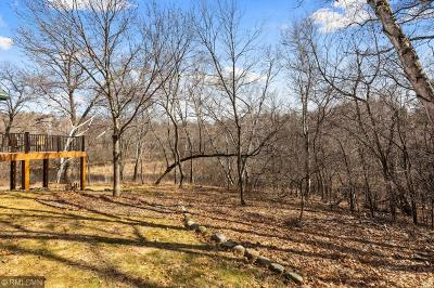 Stillwater Single Family Home For Sale: 13833 Ozark Avenue Court N