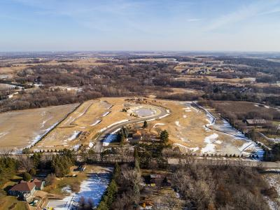 Woodbury Residential Lots & Land For Sale: 5097 Woodlane Alcove