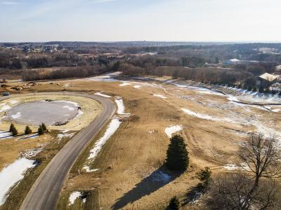 Woodbury Residential Lots & Land For Sale: 5127 Woodlane Alcove
