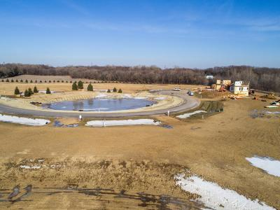Woodbury Residential Lots & Land For Sale: 5123 Woodlane Alcove