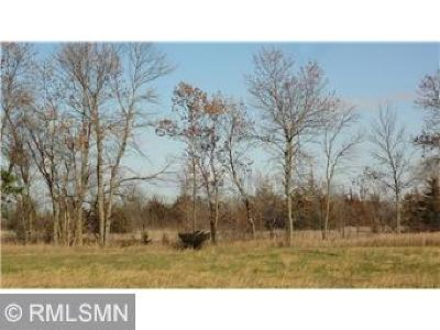 Monticello Residential Lots & Land For Sale: 8610 Edmonson Avenue NE